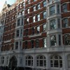 Malmaison in Charterhouse Square, London